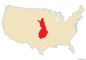 Finland_US_Size